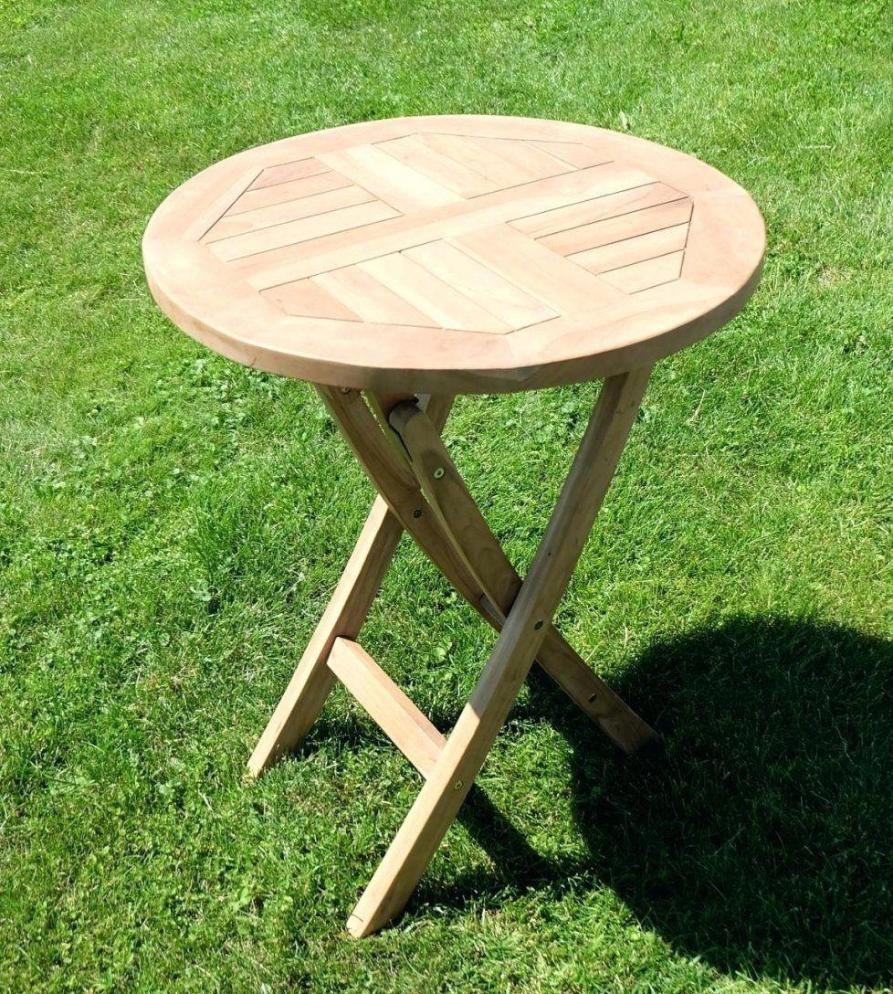 gartentisch rund holz interesting tisch rund holz baumholz tisch affordable ein esstisch im. Black Bedroom Furniture Sets. Home Design Ideas