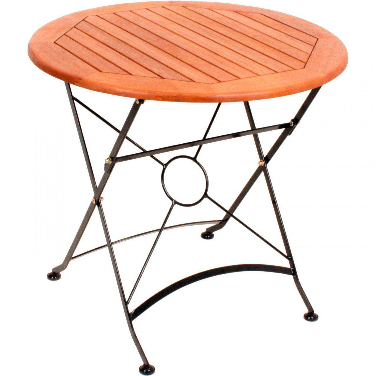 Gartentisch Rund Metall 120 Cm Grun 80 Gebraucht – Hireapatriot von Gartentisch Rund 120 Cm Metall Photo