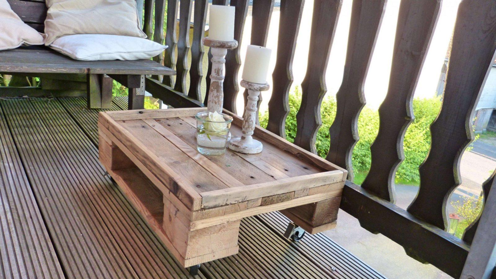 gartenliege selber bauen outdoor kche selber bauen hornbach einzigartig holzzaun selber bauen. Black Bedroom Furniture Sets. Home Design Ideas
