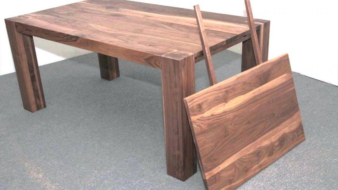 Gartentisch Selbst Bauen Selber Cool Auf Dekoideen Fur Ihr Zuhause von Gartentisch Selber Bauen Kreativ Bild