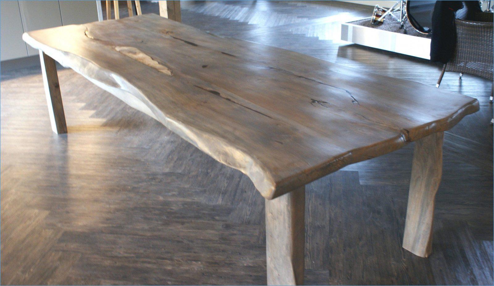 Gartentisch selbst bauen selber kreativ bauanleitung von - Gartentisch selber bauen kreativ ...
