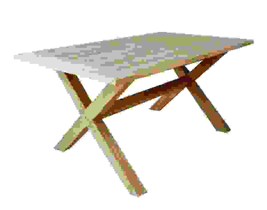 Gartentisch Teak Edelstahl Ausziehbar Ist Tolle Design Von von Gartentisch Teak Edelstahl Ausziehbar Photo