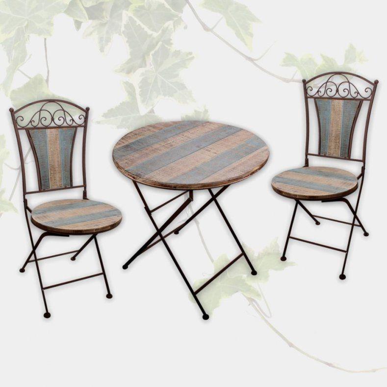 Gartentisch Und Stühle Einzigartig Groß Bistrotisch Mit Stühlen von Bistrotisch Mit 2 Stühlen Photo