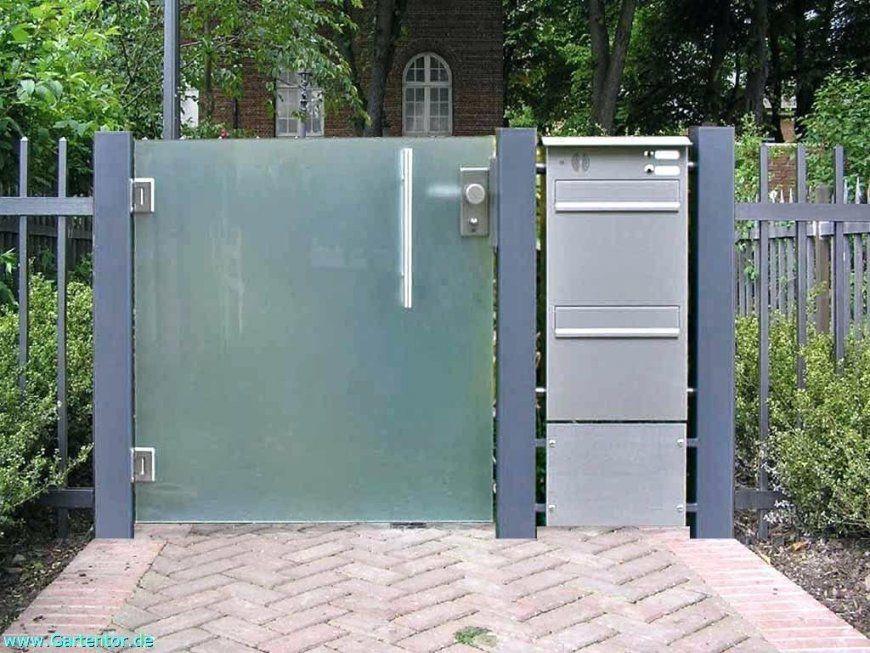 Gartentor Hoch Gartentore 2 Meter Metall 180 Cm – Partnershipforpets von Gartentor 2 M Hoch Bild