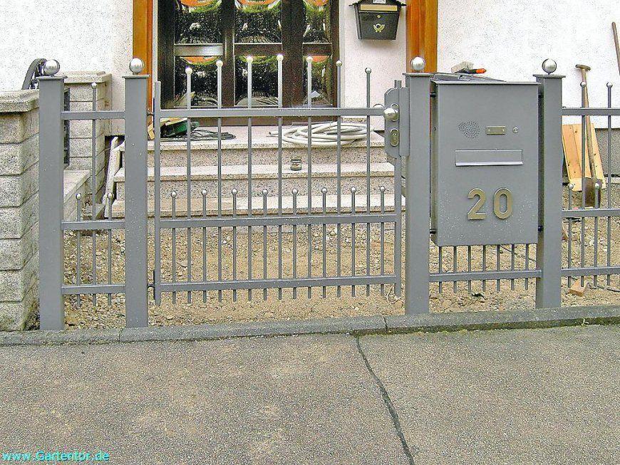 Gartentor Hoch Gartentore 2 Meter Metall 180 Cm – Partnershipforpets von Gartentor 2 M Hoch Photo