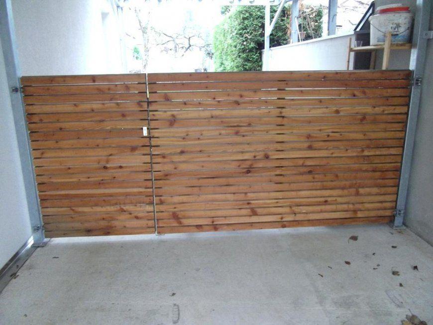 Gartentor Holz 61 Bilder Gartentor Holz Gebraucht Kaufen Gartentor von Gartentor Aus Holz Selber Bauen Bild