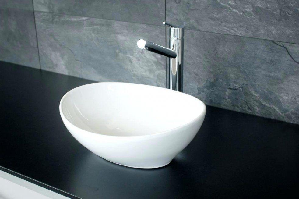 Gaste Waschtisch Mit Unterschrank Waschbecken Rund Wc Keramag von Waschbecken Rund 30 Cm Photo