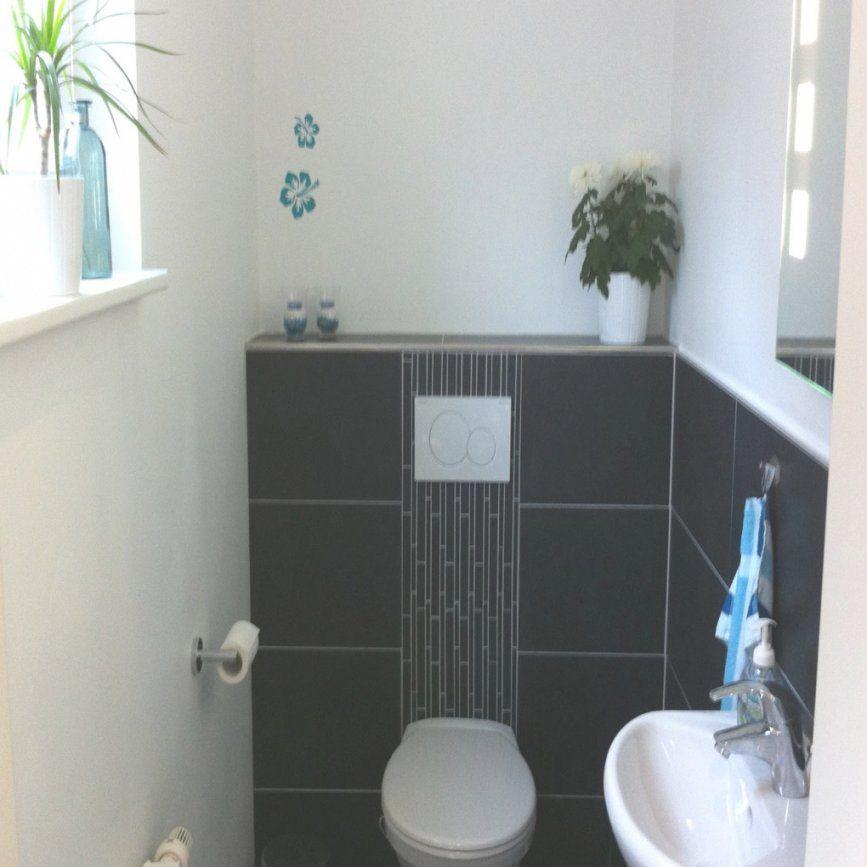 Gäste Wc Fliesen Oder Streichen Iq47 – Hitoiro Auf Badezimmer Wie von Gäste Wc Fliesen Oder Streichen Photo