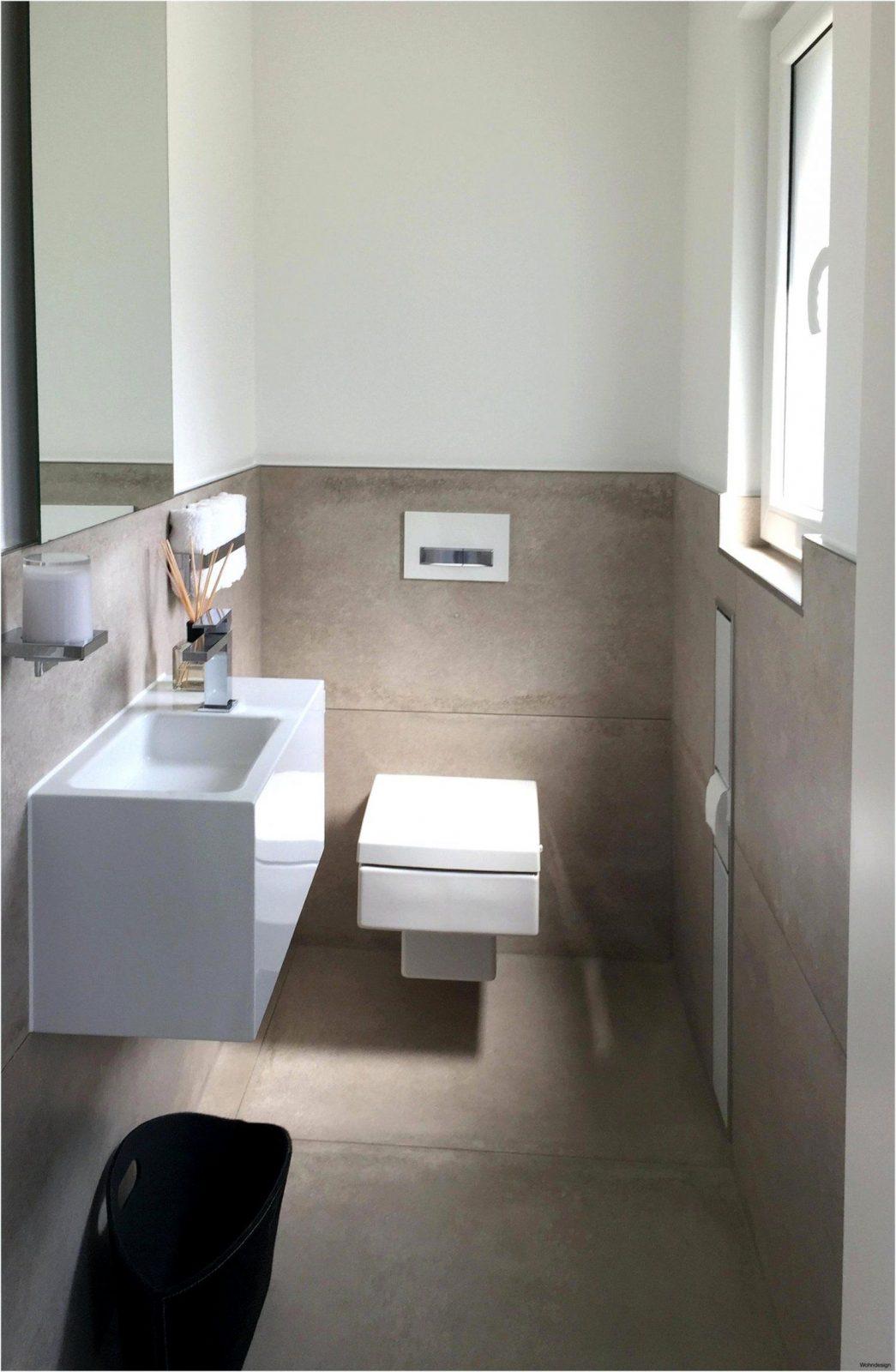 gaste wc gestaltung beispiele inspirational wc fliesen bilder best von g ste wc gestalten ohne. Black Bedroom Furniture Sets. Home Design Ideas