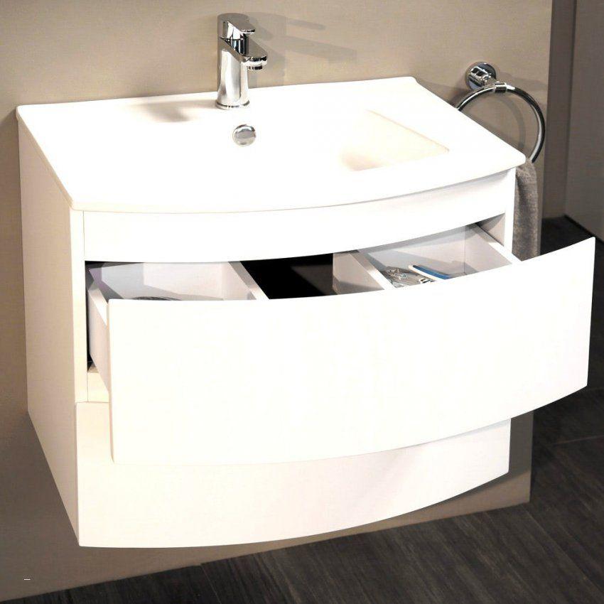 g stewc badm bel waschbecken mit unterschrank und ablagef cher badm bel von wc waschtische mit. Black Bedroom Furniture Sets. Home Design Ideas
