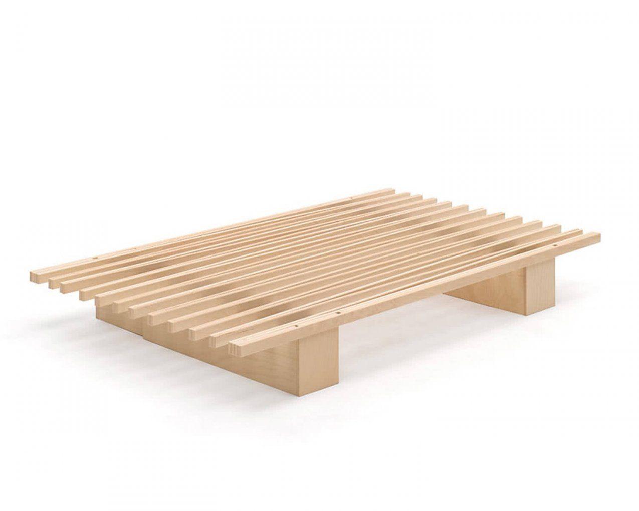 Gästebetten Tagesbetten  Bettgestelle Von Ikea Tagesbett von Bett Zum Ausziehen Auf Gleicher Höhe Photo