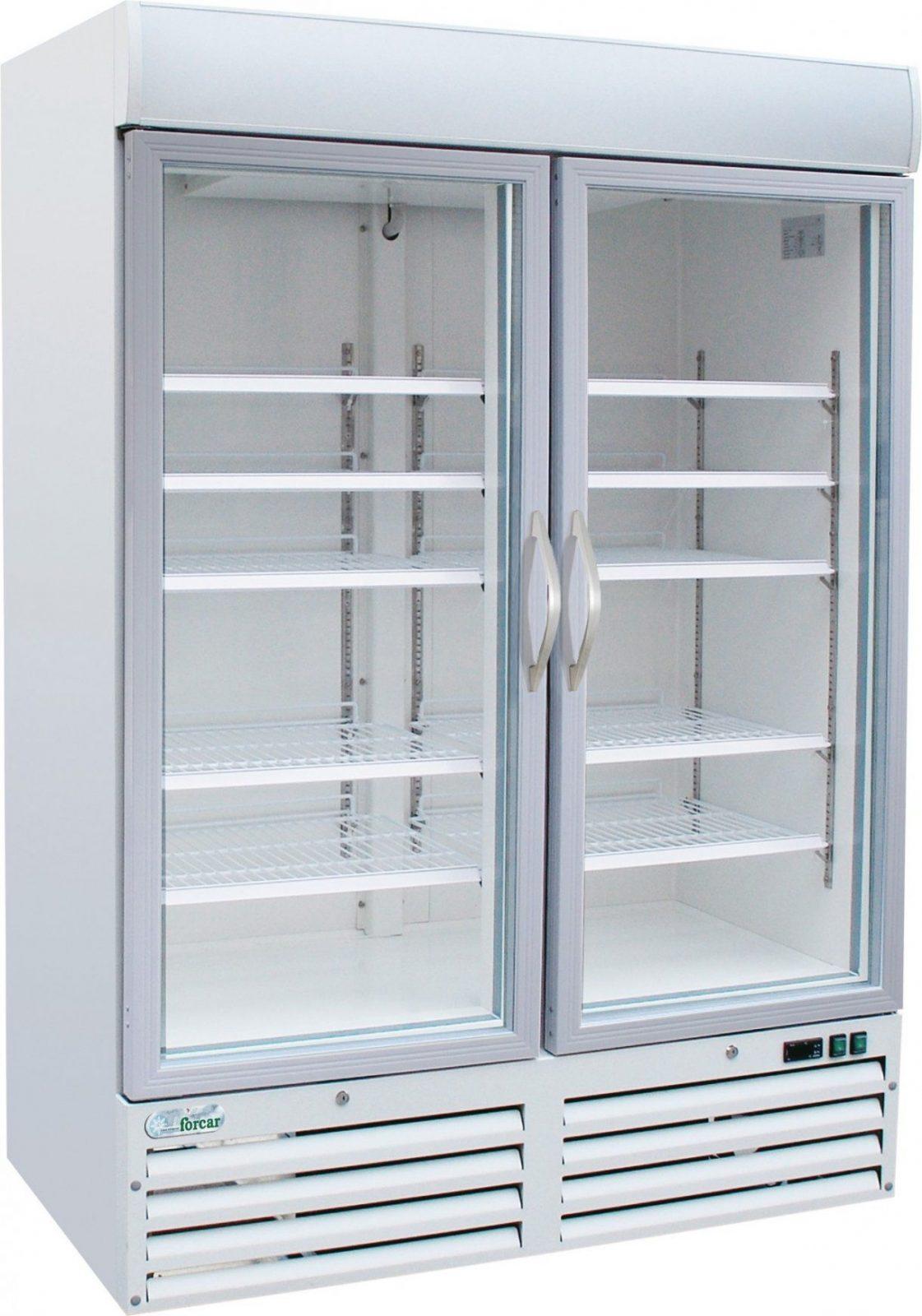 Gastro Kühlschrank Gebraucht  Ramirez Leanne Blog von Kühlschrank Mit Gefrierfach Gebraucht Photo