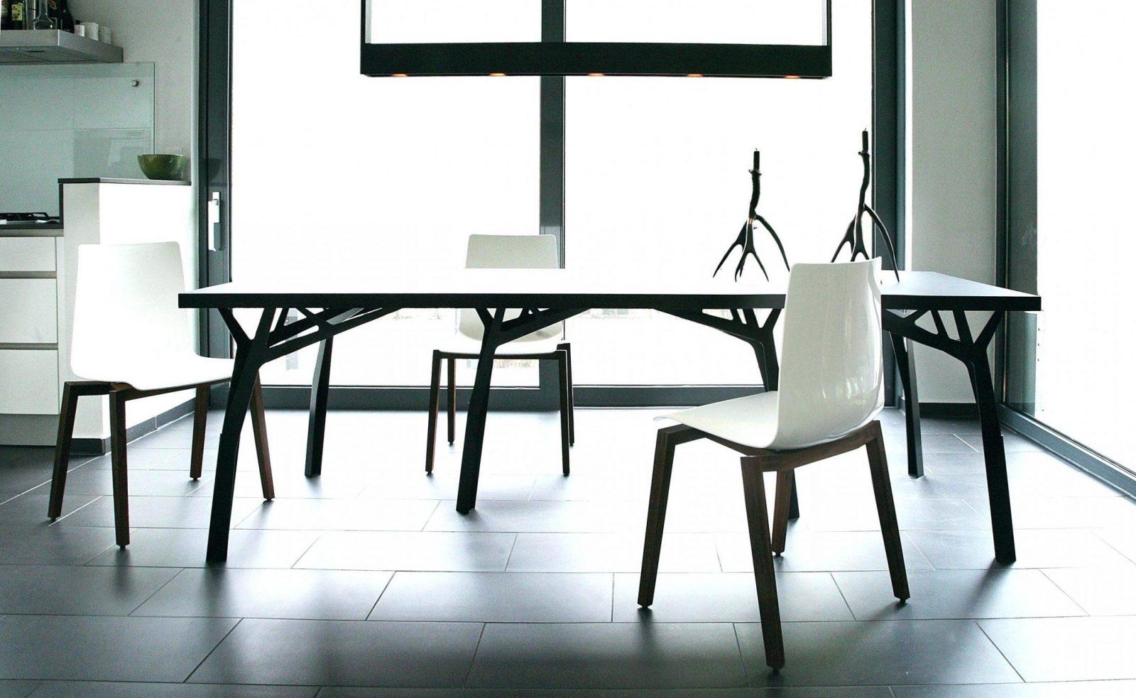 Gastronomie Mobel Gebraucht Top Ergebnis 50 Frisch Stühle Gebraucht von Stühle Für Gastronomie Gebraucht Bild