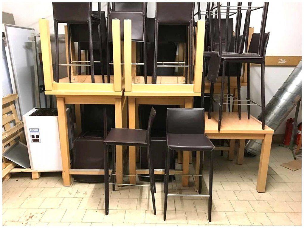 Gastronomie Stühle Gebraucht 294521 Esszimmerstühle Gebraucht Neu von Stühle Und Tische Für Gastronomie Gebraucht Bild