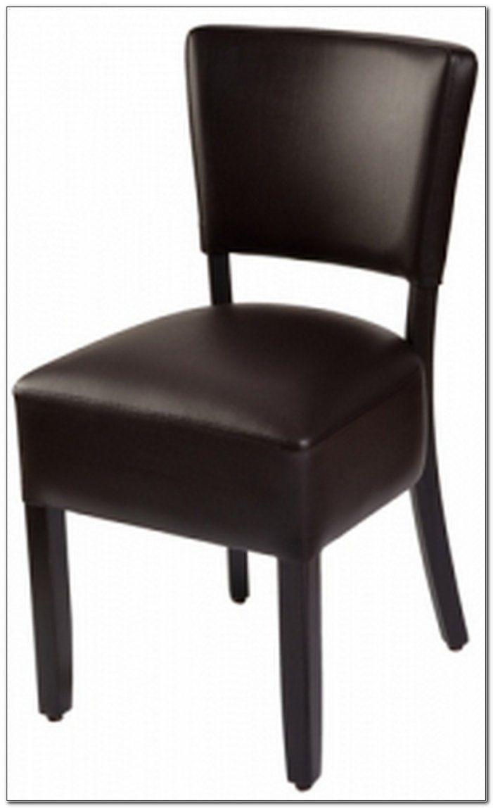 Gastronomie Stühle Günstig  Hause Gestaltung Ideen von Gastronomie Stühle Günstig Kaufen Bild