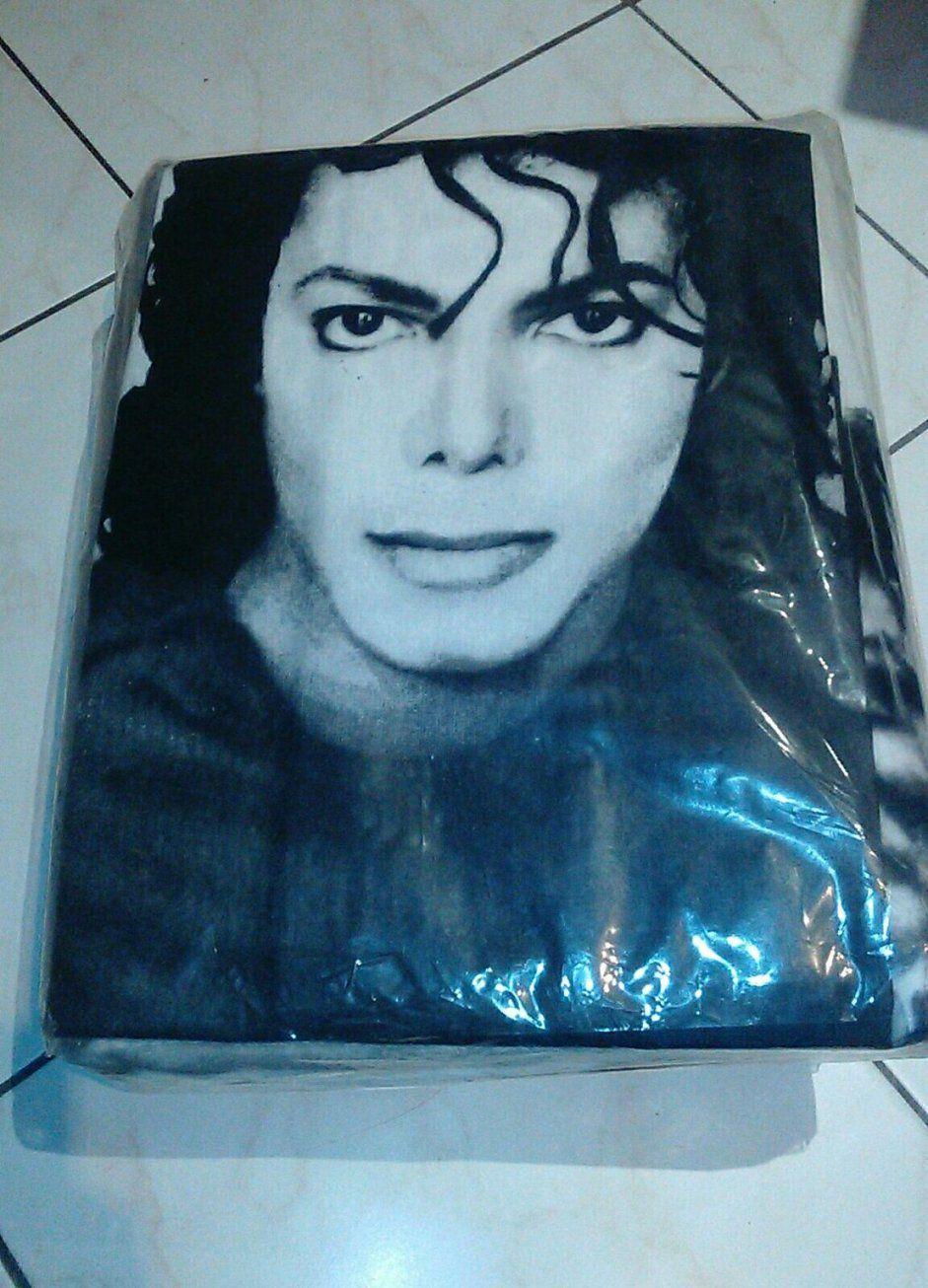 Gebraucht Bettwäsche Michael Jackson In 68309 Mannheim Um € 6500 von Michael Jackson Bettwäsche Bild