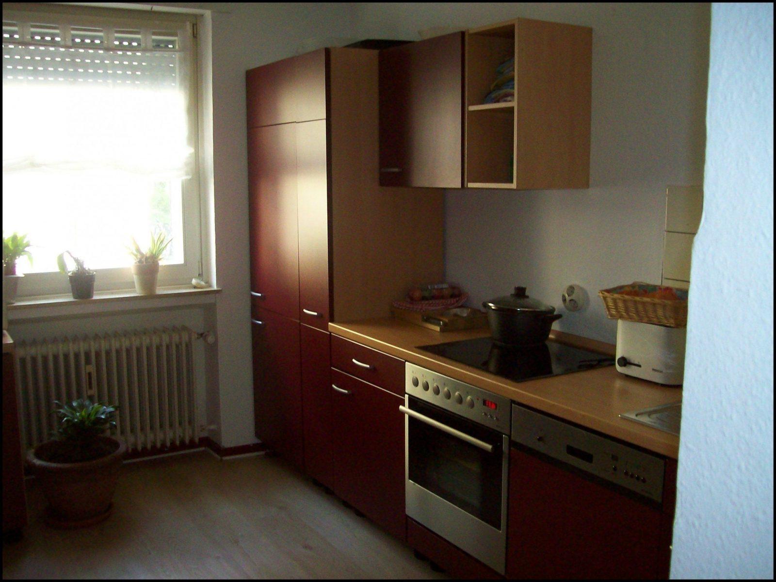 Gebraucht Küchen Ankauf Köln Schön Küche Gebraucht Köln ...
