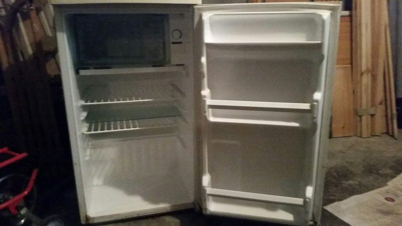 Retro Kühlschrank Mit Gefrierfach : Sideside kühlschrank ohne gefrierfach khlschrank retro smeg von
