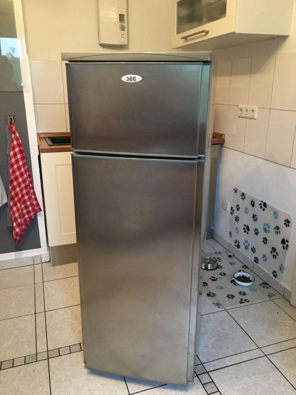 kühlschrank mit gefrierfach gebraucht