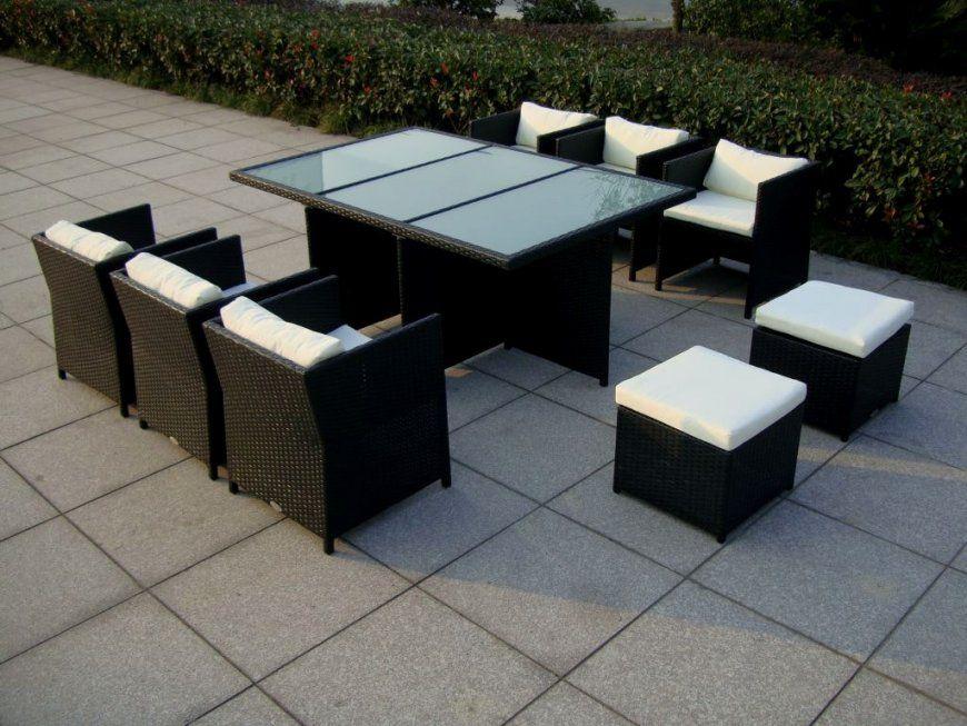 Gebrauchte Gartenmobel Fur Gastronomie Gartenmöbel Ideen  Nt07 von Outdoor Möbel Gastronomie Gebraucht Bild
