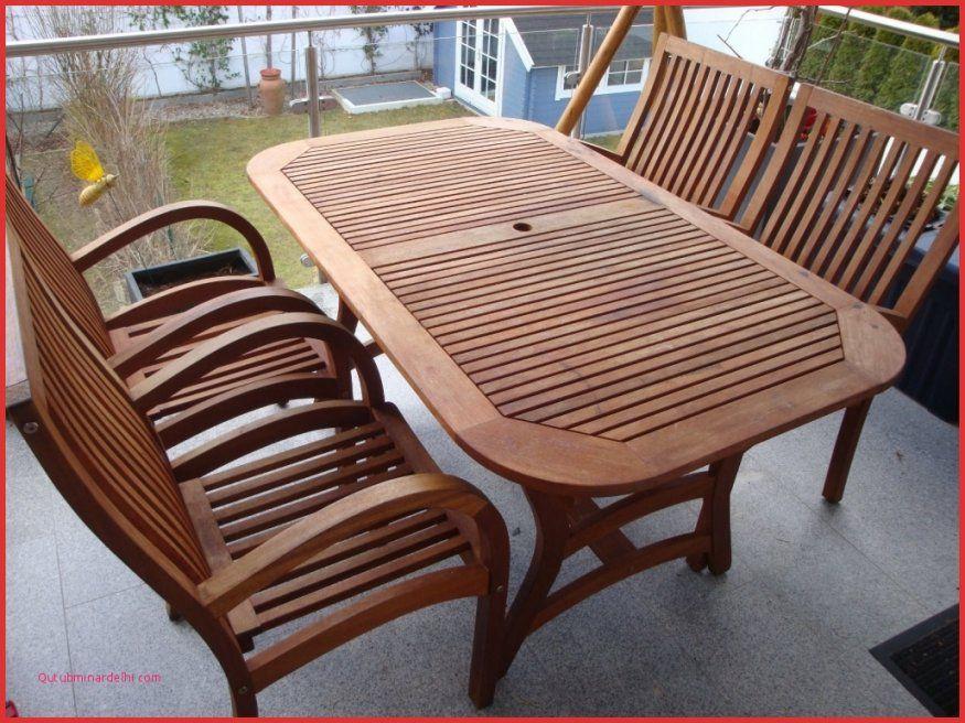 Gebrauchte Gartenmöbel Kaufen Luxus Elegantes Gartenmöbel Gebraucht von Outdoor Möbel Gastronomie Gebraucht Bild
