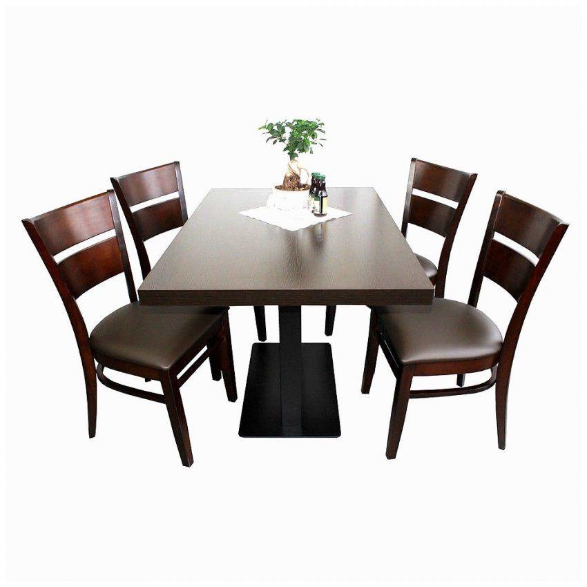 Gebrauchte Gastronomie Tische Und Stühle
