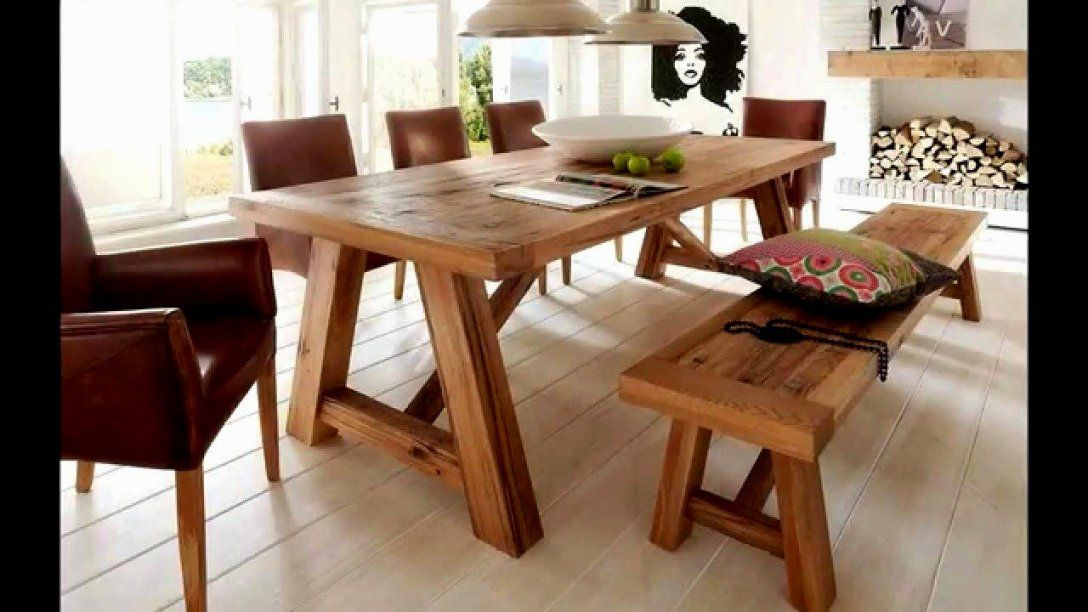 Gebrauchte Gastronomie Tische Und Stühle Dekorieren Bei
