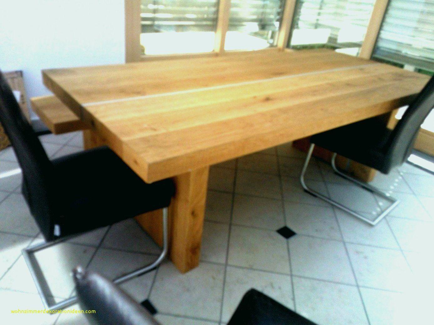 Gebrauchte Gastronomie Tische Und Stühle Einzigartig Top Ergebnis von Stühle Und Tische Für Gastronomie Gebraucht Photo