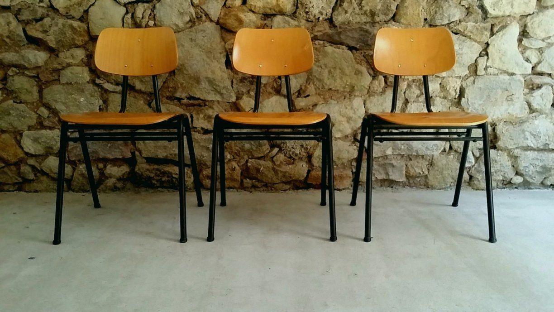 Gebrauchte Gastronomie Tische Und Stühle Inspirierend Atemberaubend von Stühle Für Gastronomie Gebraucht Photo