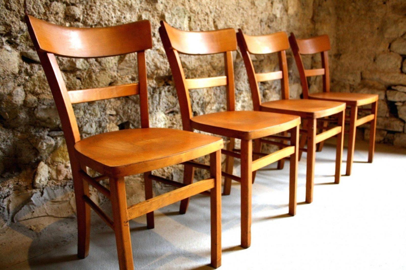 Gebrauchte Tische Und Stühle Für Gastronomie Beautiful Top