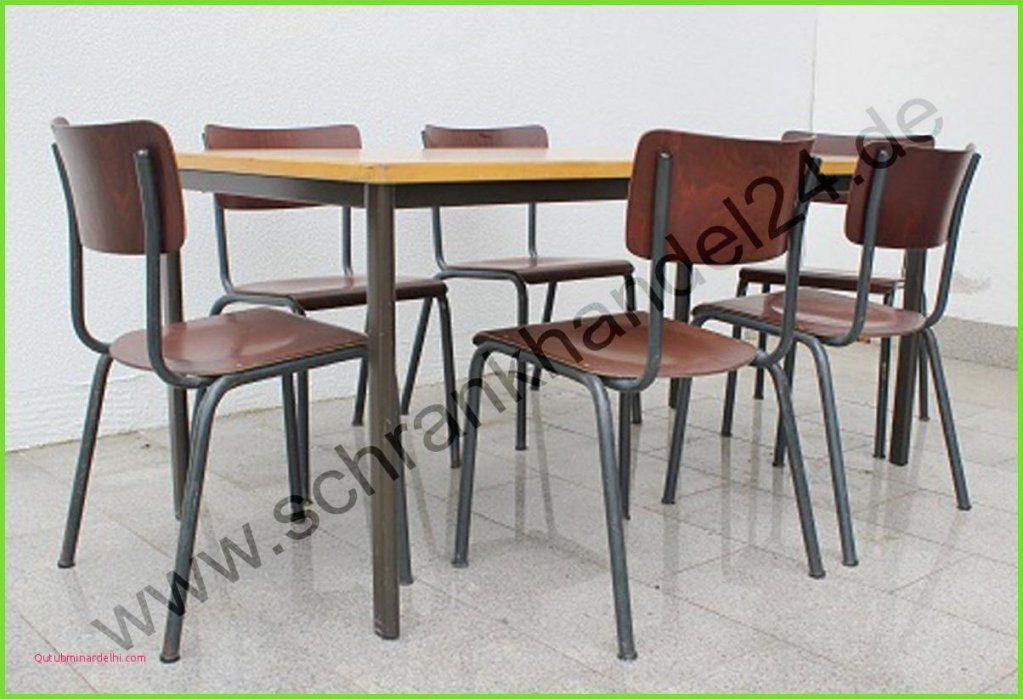 29 Gebrauchte Gastronomie Tische Und Stühle Stuhl Ideen