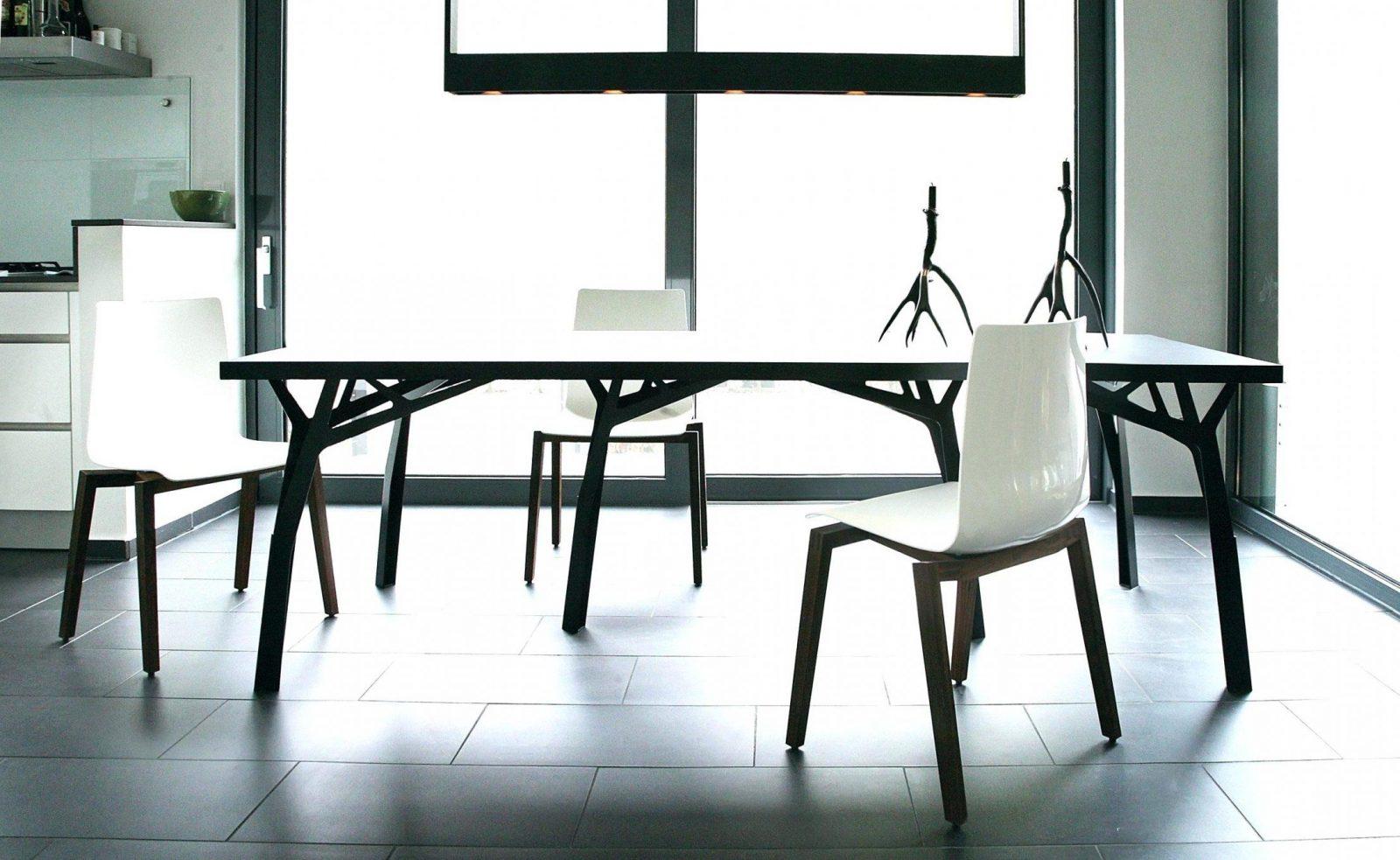 Gebrauchte Tische Und Stühle Für Gastronomie Fresh Top Ergebnis 50 von Tische Und Stühle Für Gastronomie Gebraucht Photo