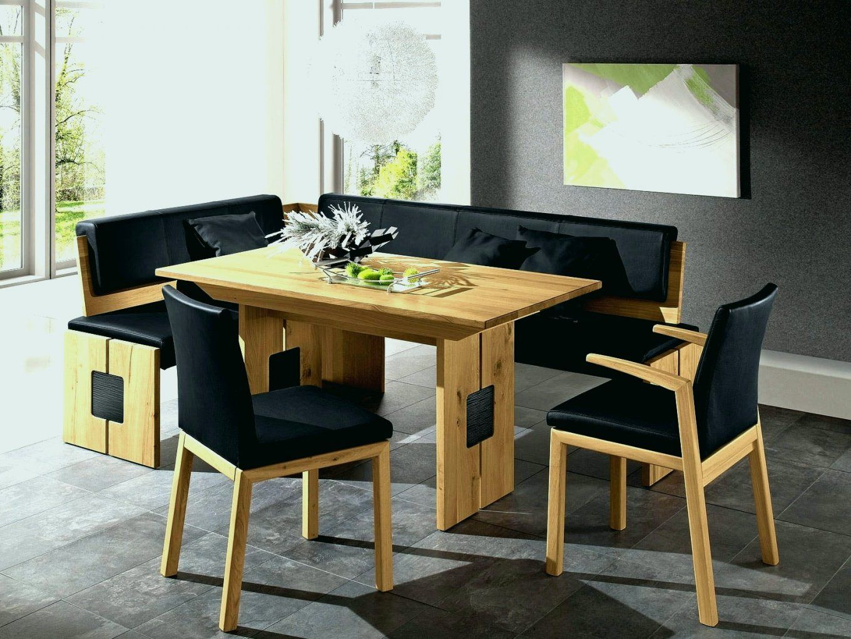 Gebrauchte Tische Und Stühle Für Gastronomie Inspirierend Gebrauchte von Tische Und Stühle Für Gastronomie Gebraucht Bild