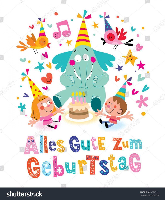 Geburtstagskarte Spanisch Schreiben 27 Modern Galerie Über von Alles Gute Zum Geburtstag Auf Spanisch Photo