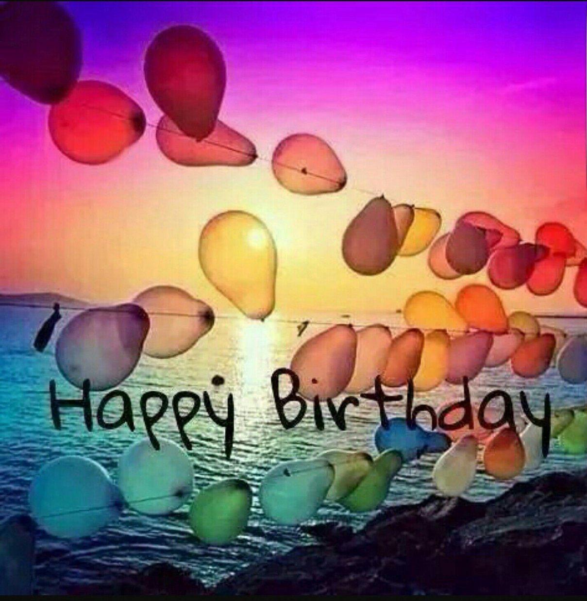 Geburtstagswünsche Spanisch Bild 26 Wonderful Bild Über von Alles Gute Zum Geburtstag Auf Spanisch Bild
