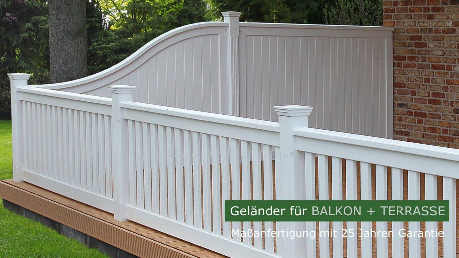 Geländer Holz Selber Bauen Tq36 – Hitoiro von Veranda Aus Holz Selber Bauen Bild