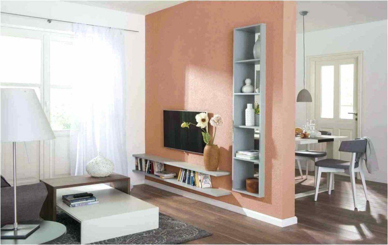 Gelbe Couch Wandfarbe Und Wohnideen Wohnzimmer Graues Von Graues Sofa  Welche Wandfarbe Photo