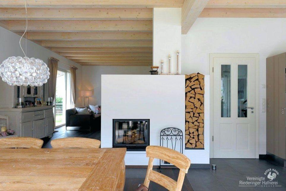 Gemauerter Ofen – Earthoutlook von Kamin Als Raumteiler Kosten Photo
