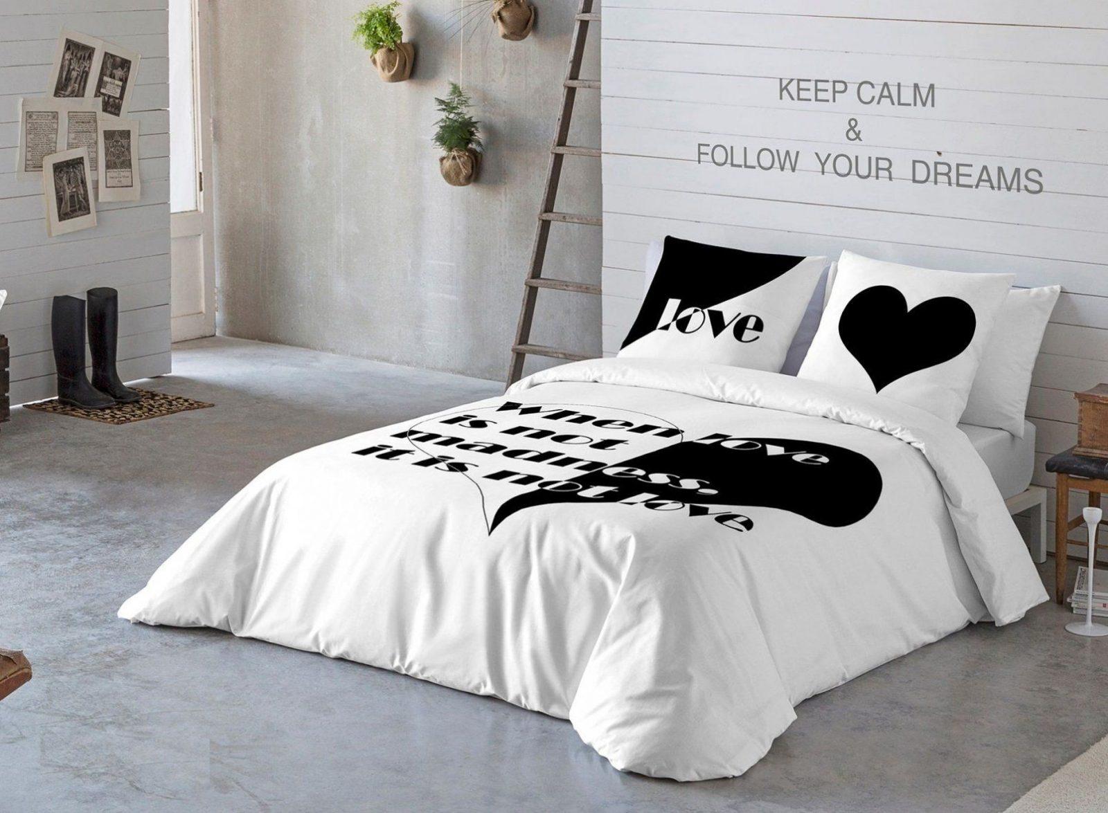 Gemütlich Bettwäsche 200X200 Günstig Ikea  Bettwäsche Ideen von Günstige Bettwäsche 200X200 Bild