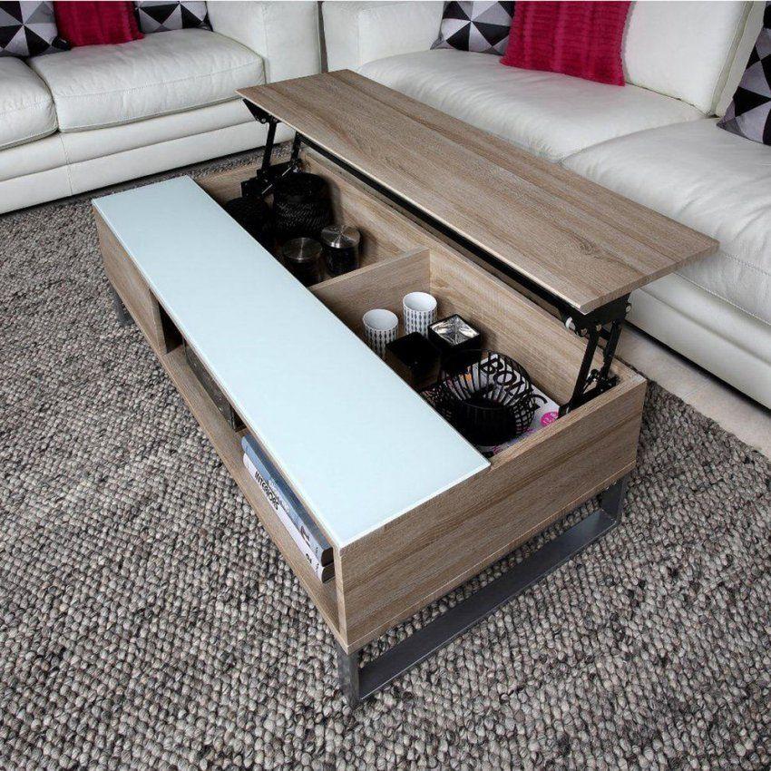 Gemutlich Couchtisch Selber Bauen 30 Coole Modelle Fuer Diy von Couchtisch Selber Bauen Holz Photo
