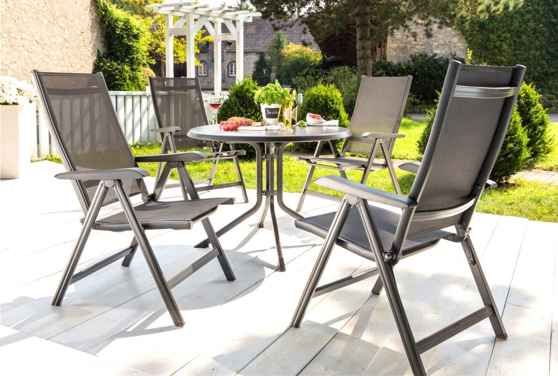 Gemütlich Haus Layout Über Wunderschöne Inspiration Kettler Stuhl von Kettler Stuhl Basic Plus Photo