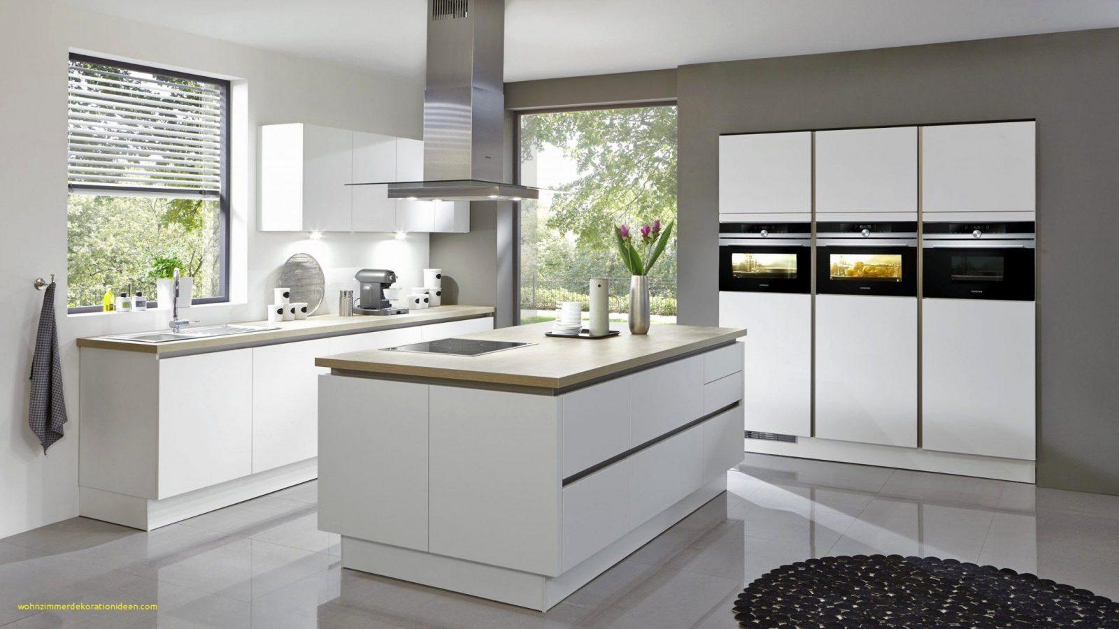 Gemütlich Ikea Küche Insel Galerie Küchenschrank Ideen Eastbound von ...