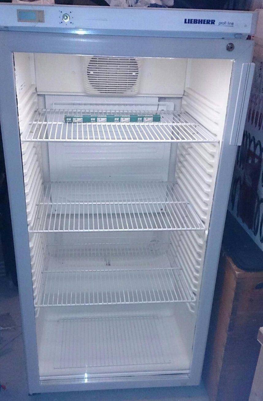 Gemütlich Kühlschrank Hamburg Gebraucht Zeitgenössisch  Heimat von Kühlschrank Mit Gefrierfach Gebraucht Photo