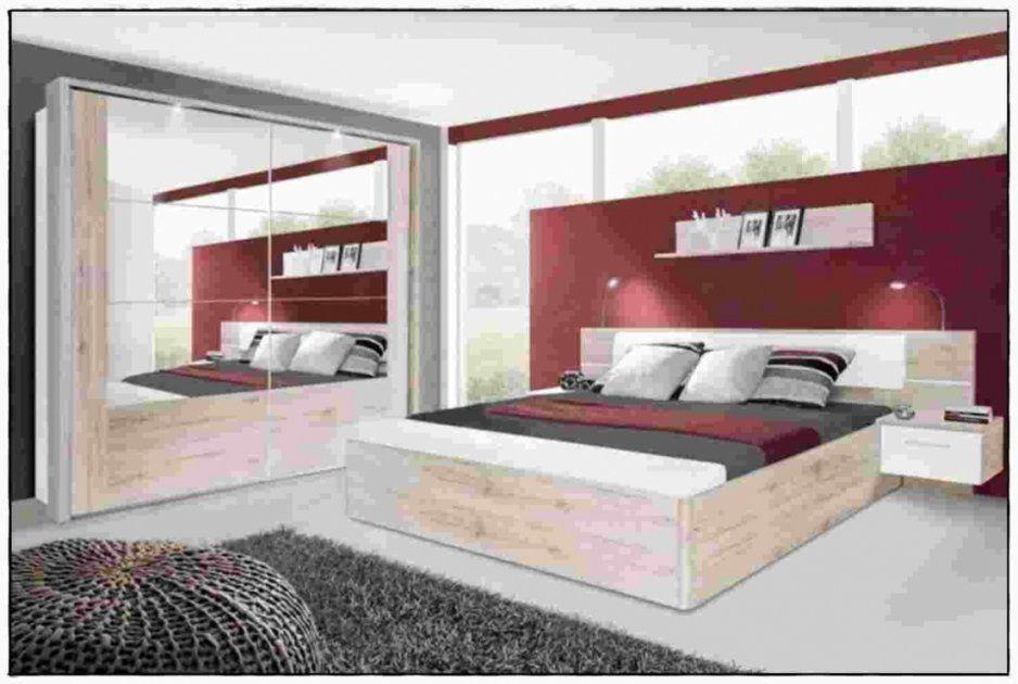Gemütliche Wasseradern Im Schlafzimmer Ideen In Bezug Luxus von ...