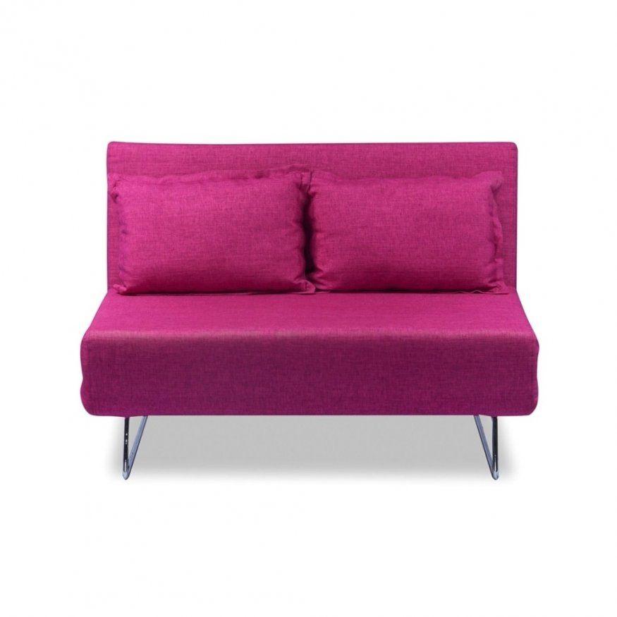 Gemütliches Sofa Für Kleine Räume – Wohndesign von Gemütliches Sofa Für Kleine Räume Bild
