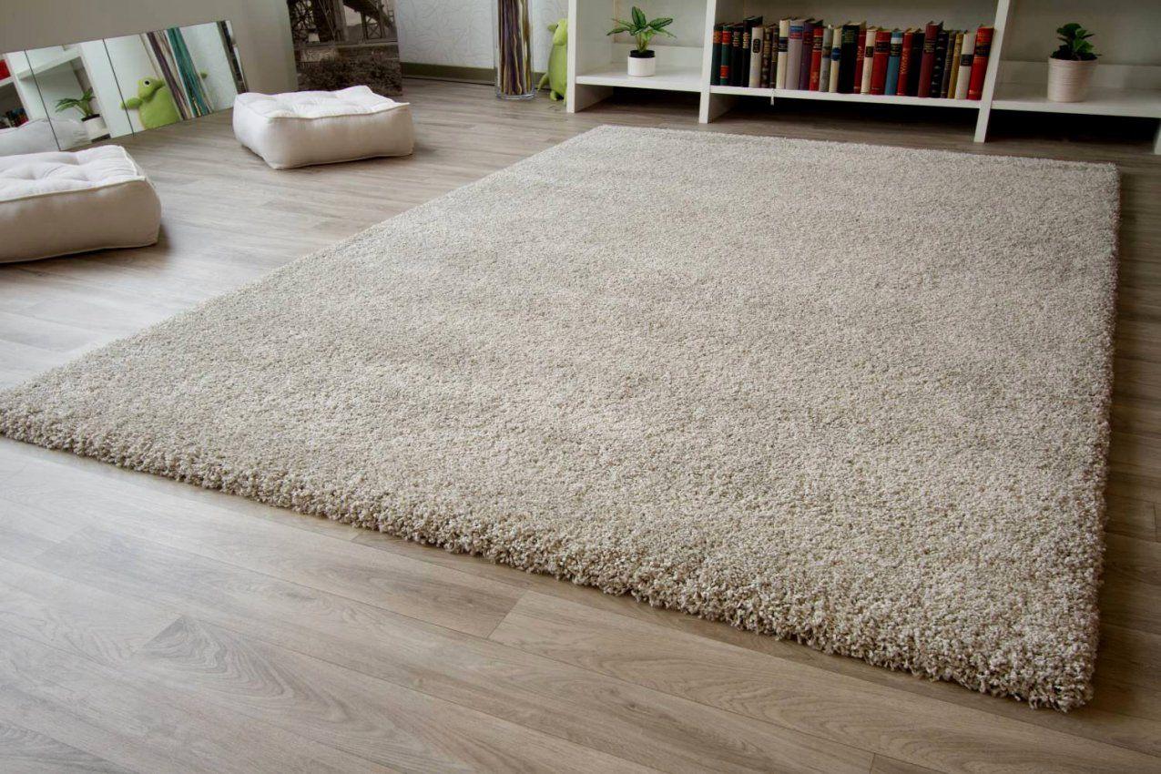 Genial Arbeitsplatte Aus Silestone Tipps Und Tricks Zur Reinigung von Hochflor Teppich Reinigen Tricks Photo