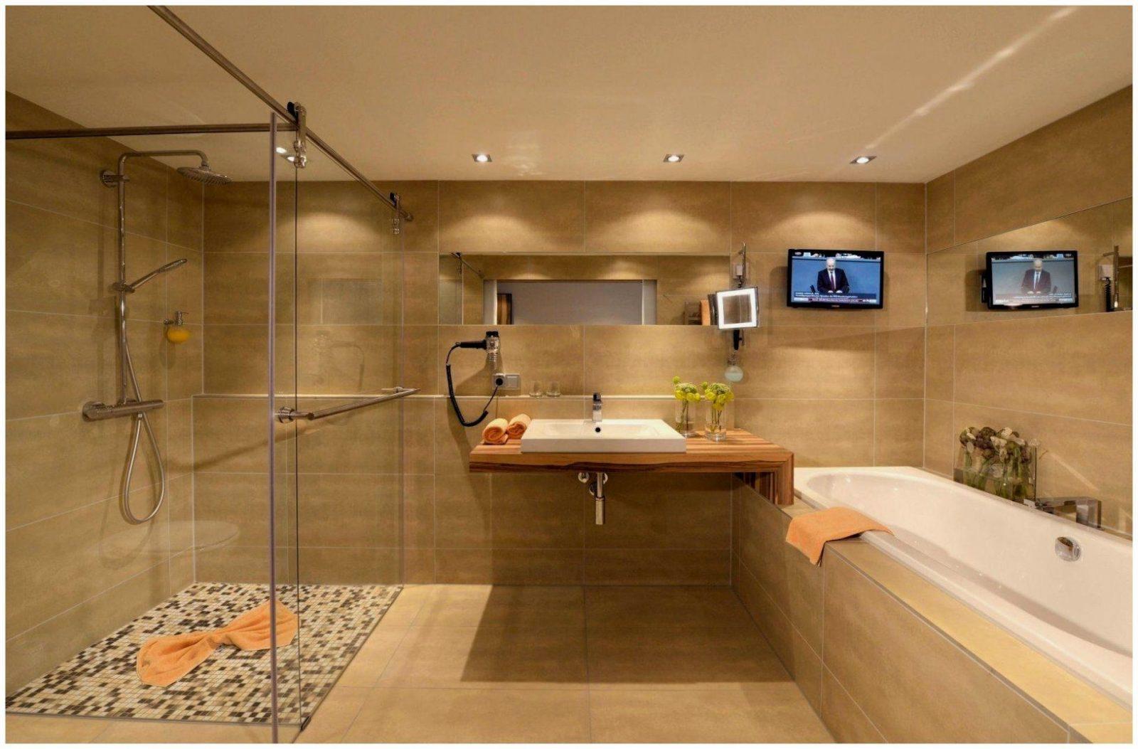 Genial Badezimmer Ausstellung Nrw Galerie Der Badezimmer Dekoration von Badezimmer Ausstellung Nrw Photo