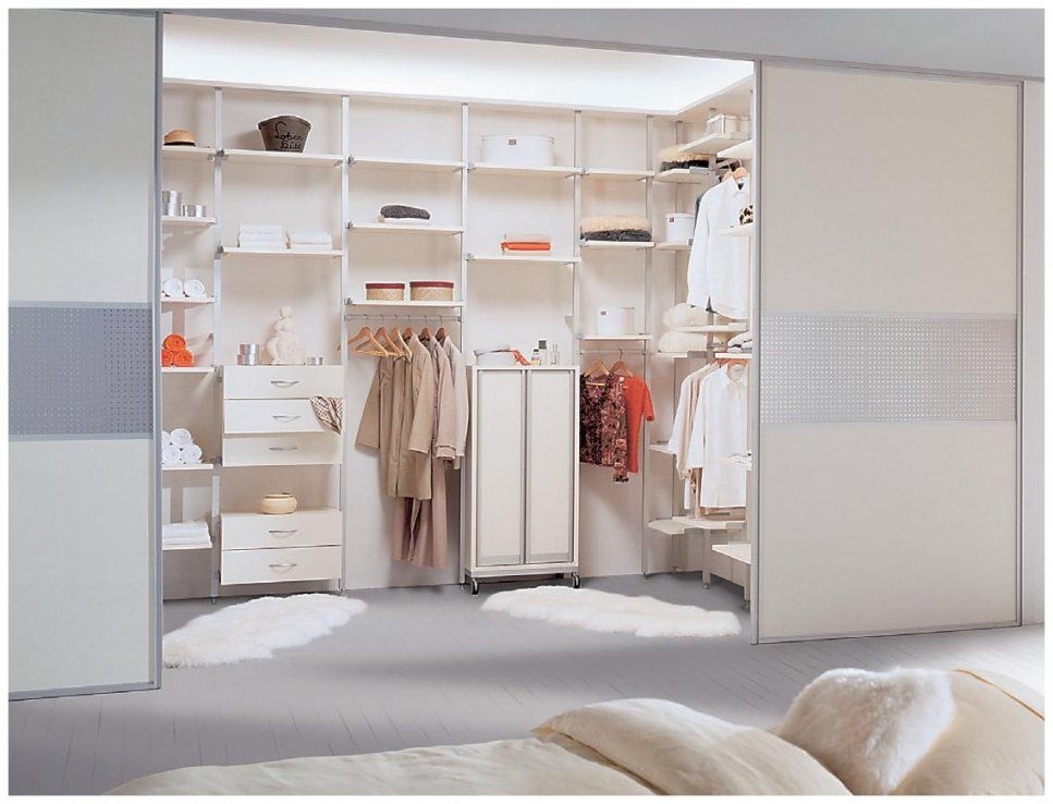 Genial Begehbaren Kleiderschrank Selber Bauen Sammlung Von von Kleiner Begehbarer Kleiderschrank Selber Bauen Bild