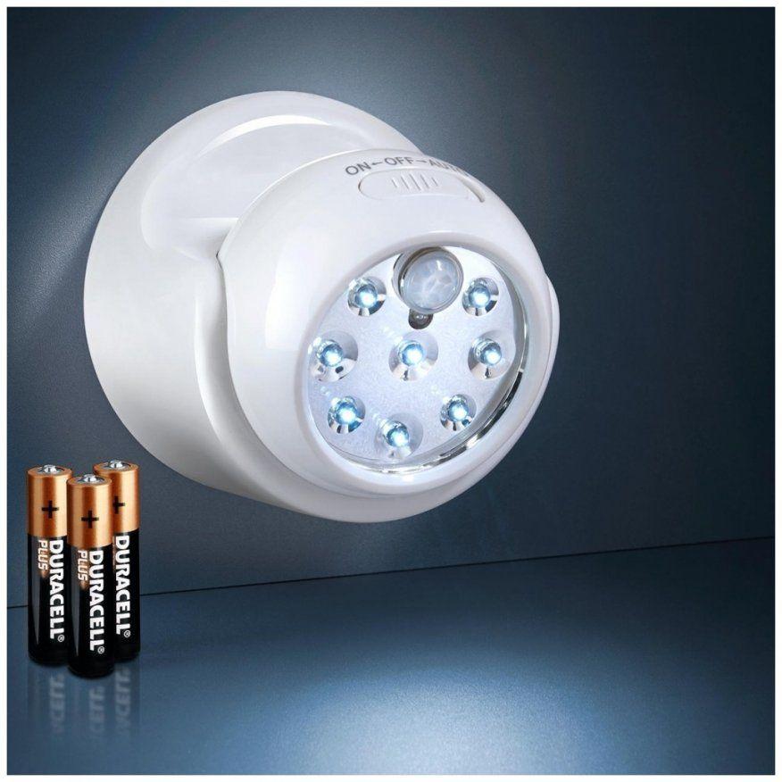 Genial Beleuchtung Mit Batterie Sammlung Von Beleuchtung Design von Bilder Beleuchtung Mit Batterie Photo