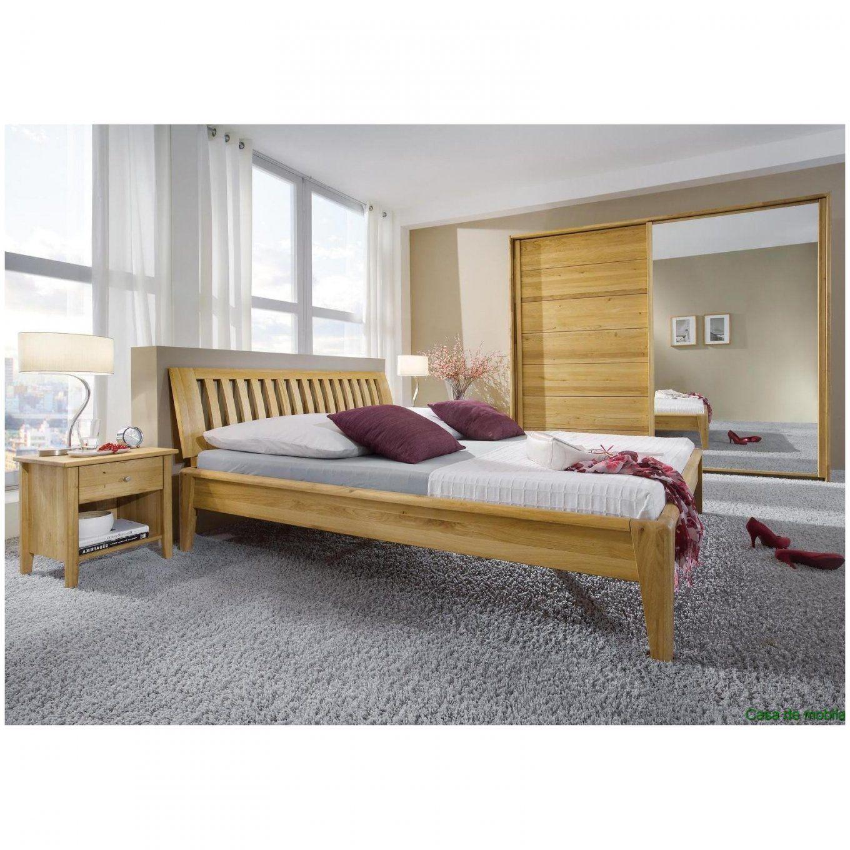 Genial Bett Erle Massiv Geölt Sammlung Von Bett Stil 657591  Bett Ideen von Bett Erle Massiv Geölt Bild